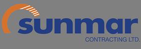 Sunmar Contracting